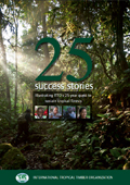 25%20Success%20Stories%20cover%20120px.jpg