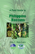 AFieldGuidetoPhilippineRattans_cover120px.jpg