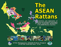TheASEANRattans_cover120px.jpg