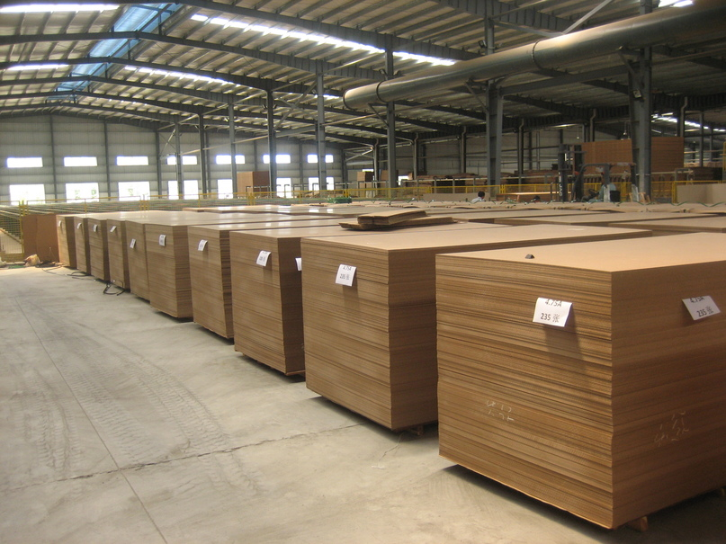 Timber trade and markets | ITTO | The International Tropical Timber